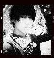 styledong