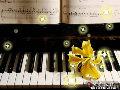 piano控
