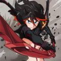 3_Blades